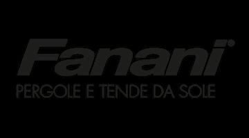 fanani
