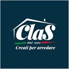 Clas1990