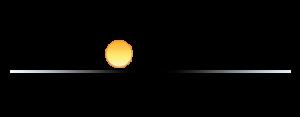 logo panoramik