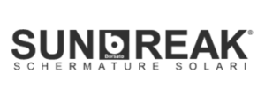 logo-sunbreak