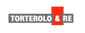 Logo Torterolo & Re